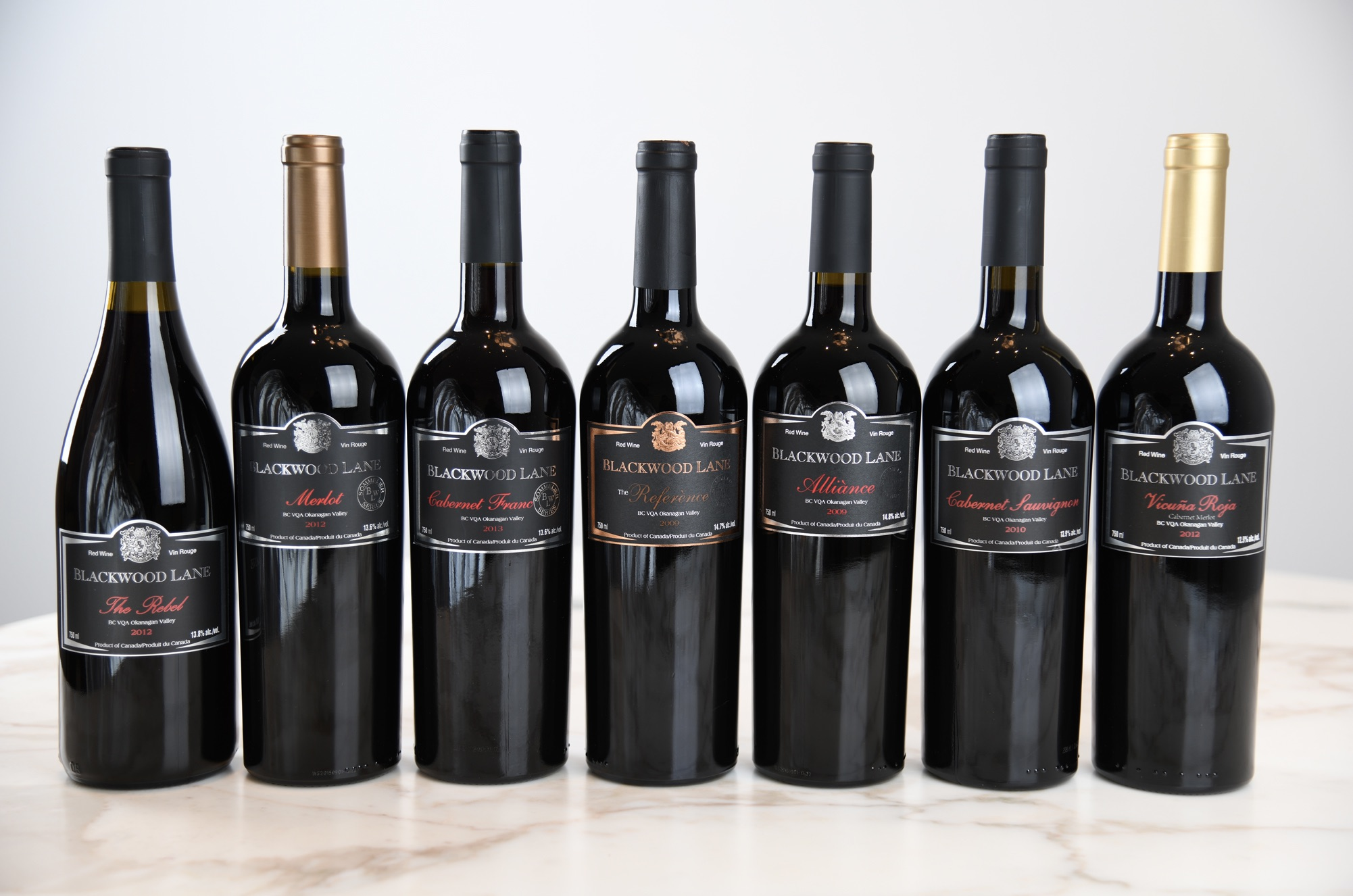 buy wine online at Blackwood Lane Winery