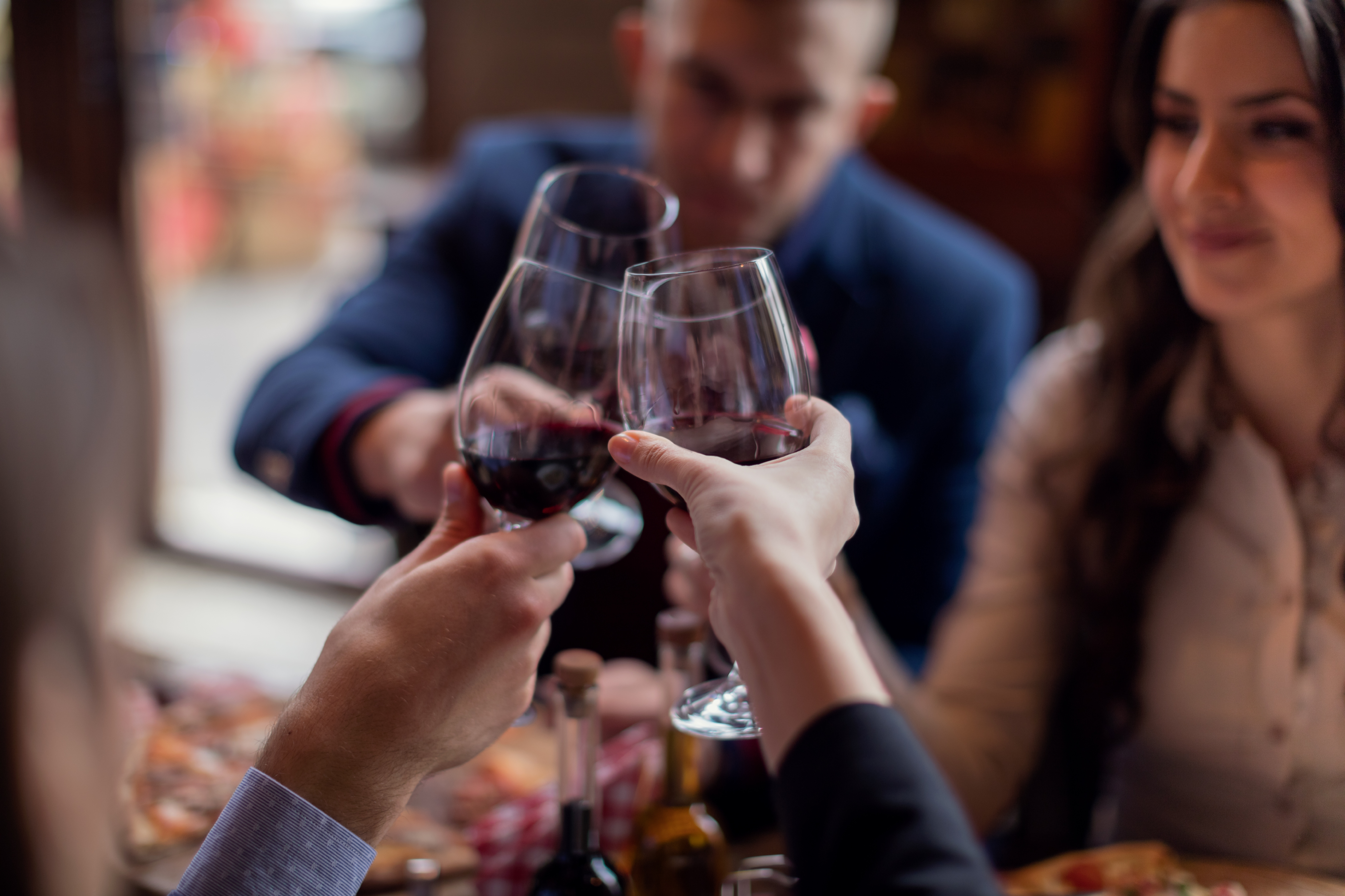 book your corporate party at blackwood lane winery